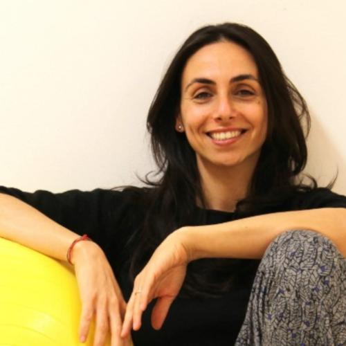 Brenda Lasala
